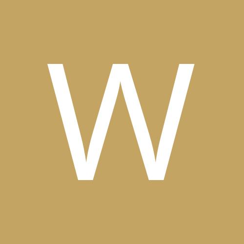 webcitron