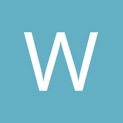 wicherson