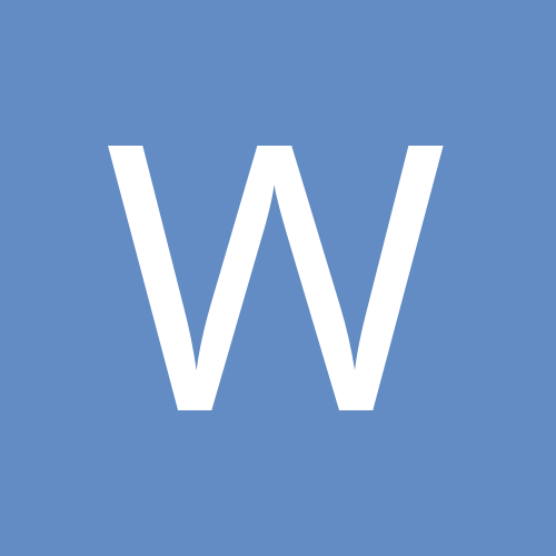 WebHostman