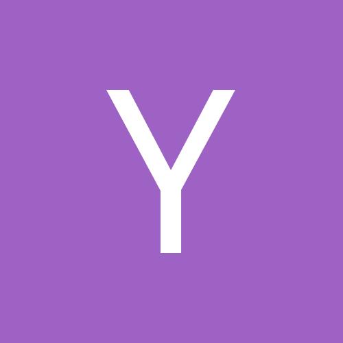 yoshko