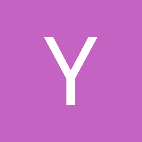 yoroshi