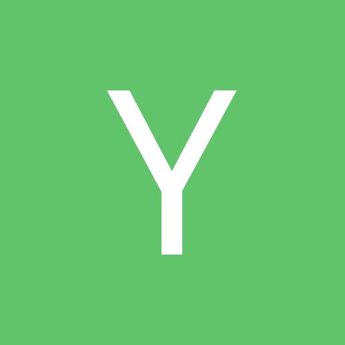 yacenty