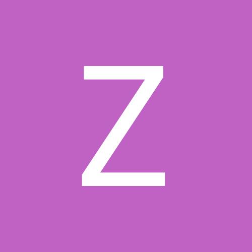 Zacharen