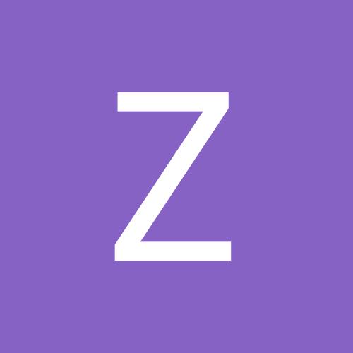 zaq123
