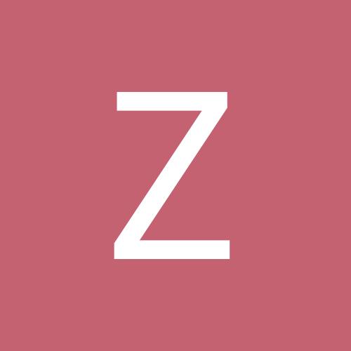 Zelo66