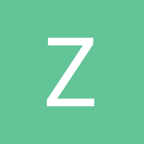 zaku007