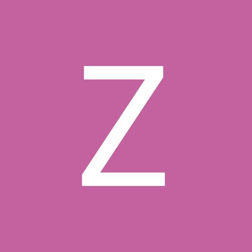 zergeling