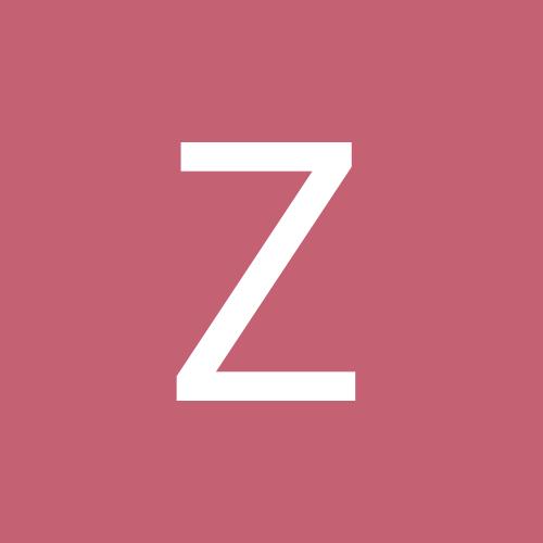 Zinyx