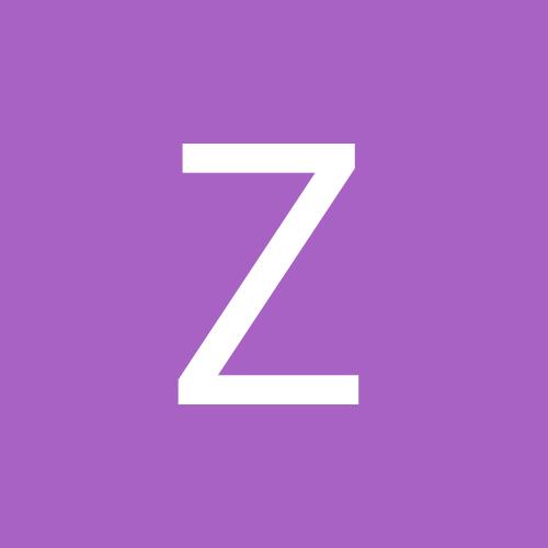 Zdzichu75