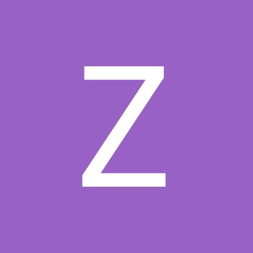 zlotowinfo2