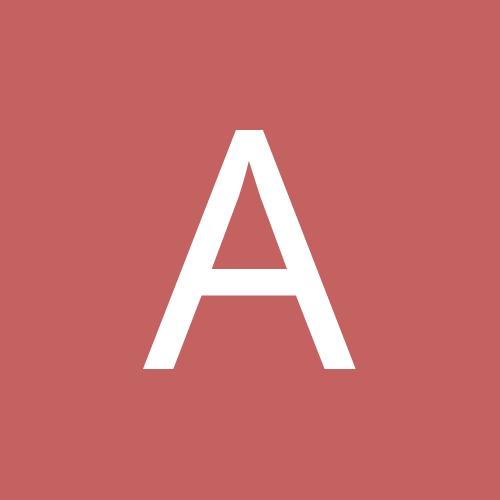 Arch71