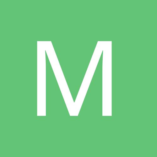 majmajka04