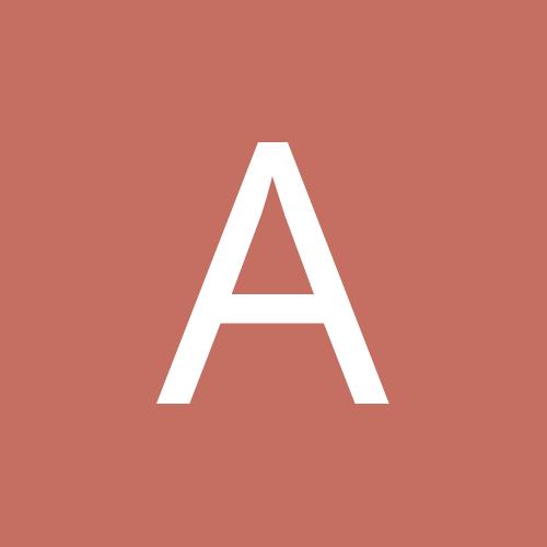 AlfaCode