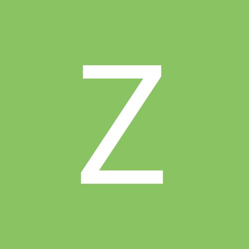 Zosia22