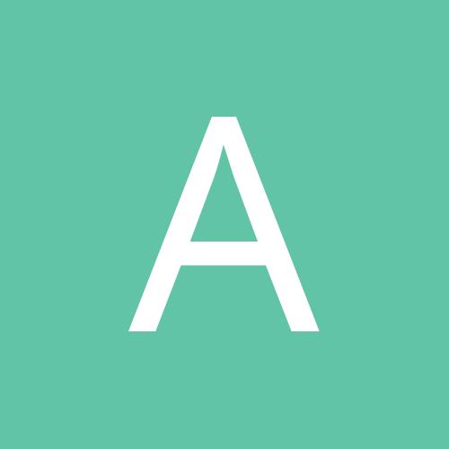 Arkad8usz