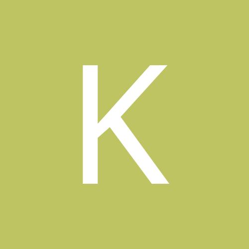 kichac