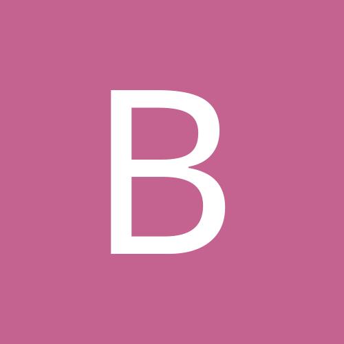 bartbmx