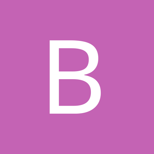 Borbeusz