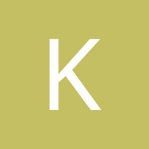 Kalinix