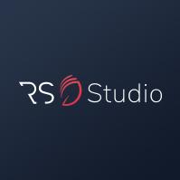 RS Studio