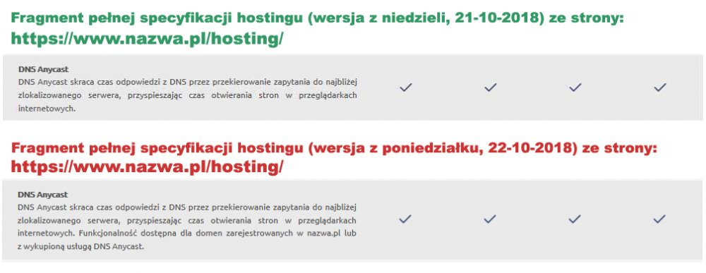 DNSanycast_nazwapl.jpg
