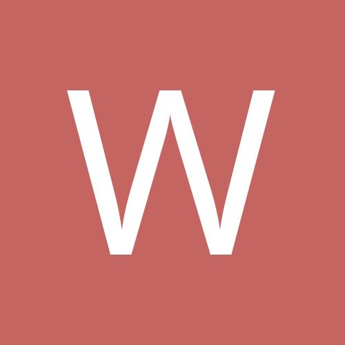 webhosttalkpl