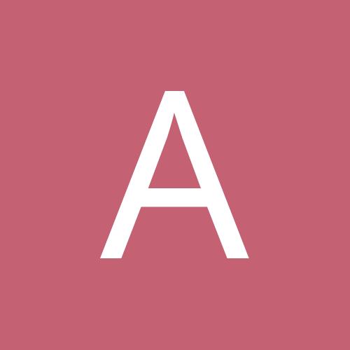 arczii