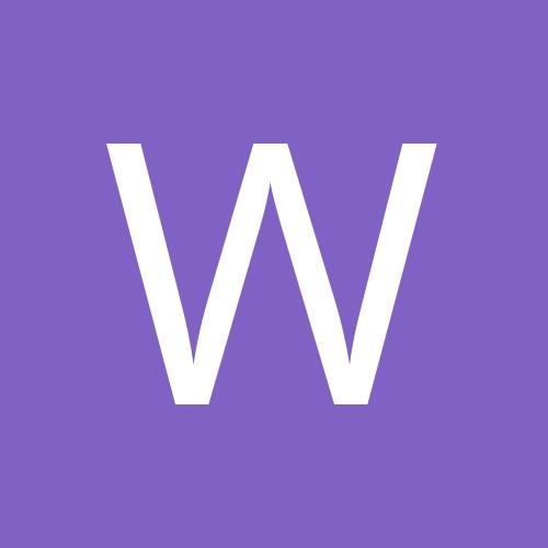 Winam Claims