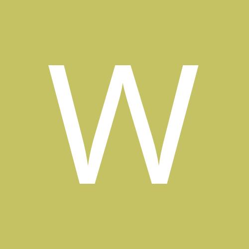wistula