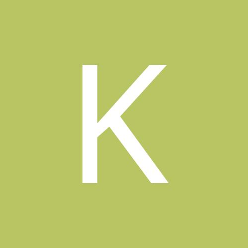 kowal666
