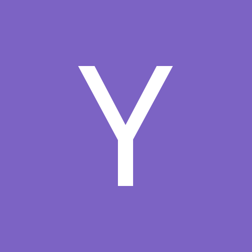 YTszymonx20