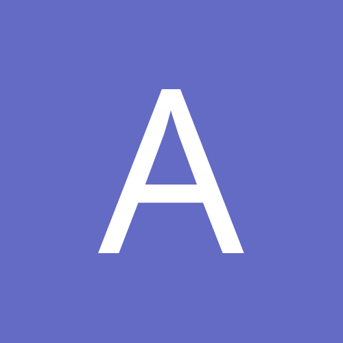 arkadiusz19_74