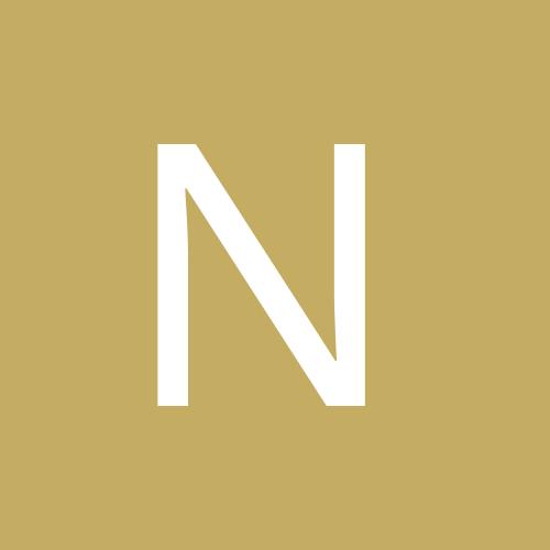 Niko8
