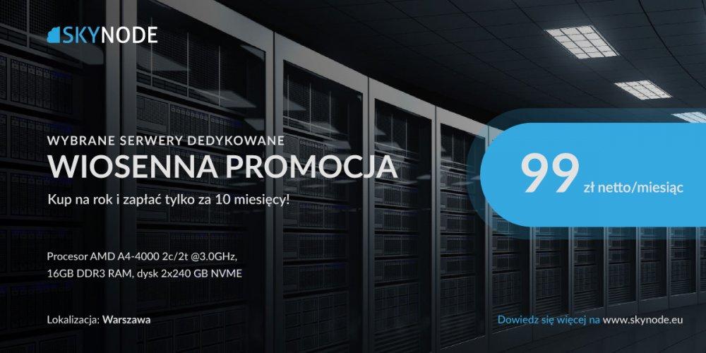 skynode-promo-pl.jpg