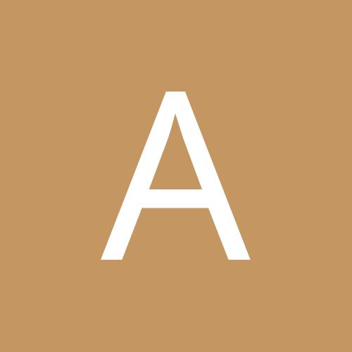 awatar555