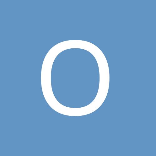 ofojaq