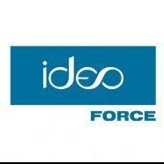 IdeoForce