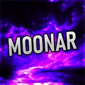 Moonar