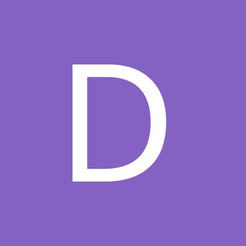 DavsonProgrammer