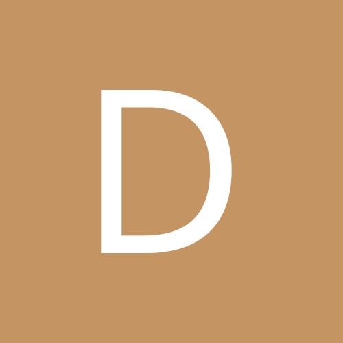 DarekAAA