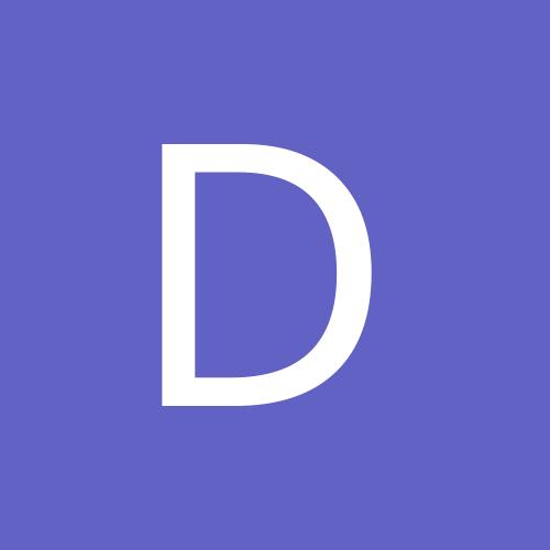 domero