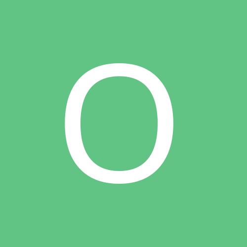 Ostrumes5