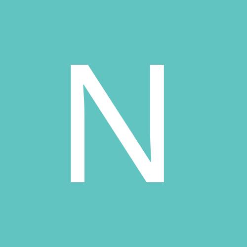 norrbit41