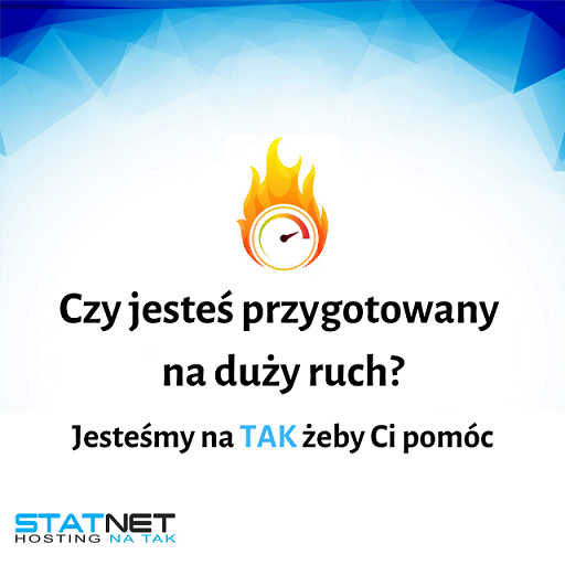 duzy_ruch_2.png