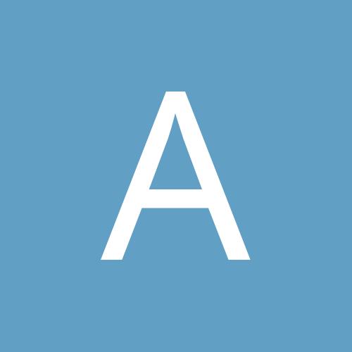 archiwum_vs