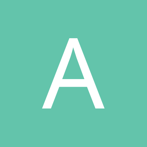 ArtoxWeb