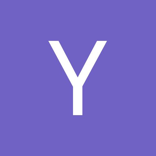 Yoji007