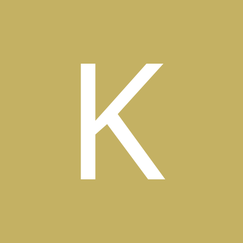 kamil_c