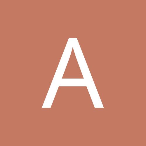 AcroServers
