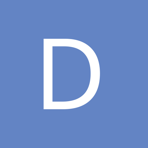 dodoro39